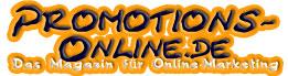 Promotions-Online.de